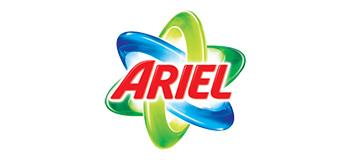 ARİEL