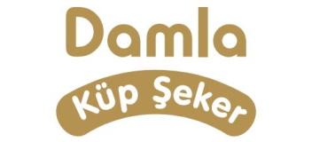 DAMLA