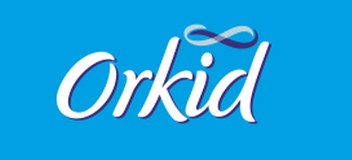 ORKİD
