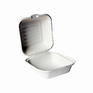 EKOLOJİK LUNCH BOX 750 ML 50 Lİ