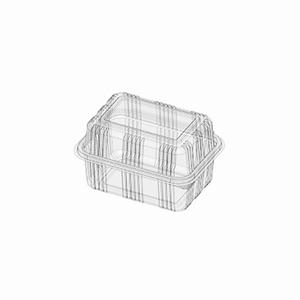SIZDIRMAZ PEYNİR KABI 14 gr 500 cc/gr 100 ADET LARPLAST