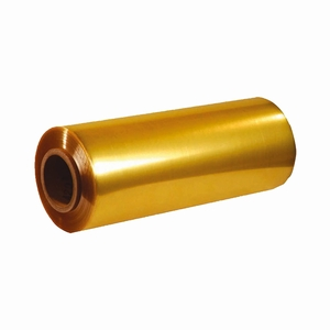 STRECH FİLM  9 MİC. 45*1500  PVC