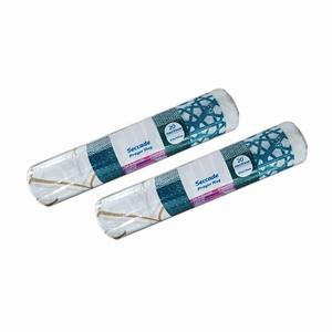 SECCADE 500 ADET