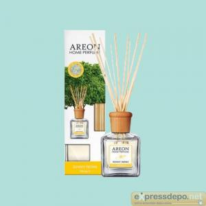 AREON HOME PERFUME 150ML  SUNNY HOME