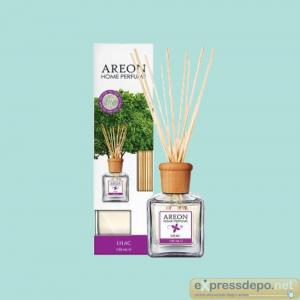 AREON HOME PERFUME 150ML  LİLAC