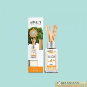 AREON HOME PERFUME 150ML  VANİLLA
