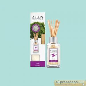 AREON HOME PERFUME 85ML  LİLAC