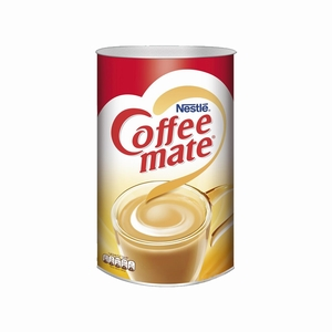 NESTLE COFFE MATE 2 KG