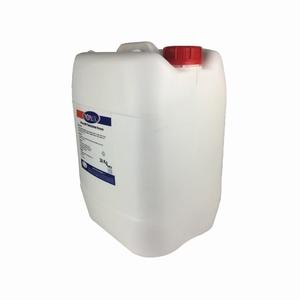 NONEX NX601 MİNERALLİ OVMA KREMİ 30 KG