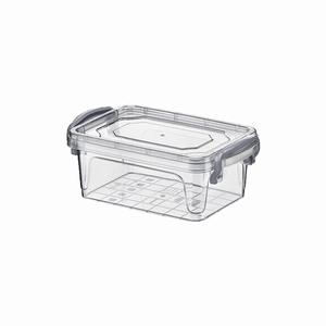 MULTİ BOX DİKDÖRTGEN 0,3 LT