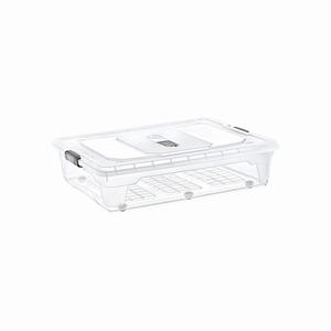 BOX KAP 55 LT MEGA MULTI