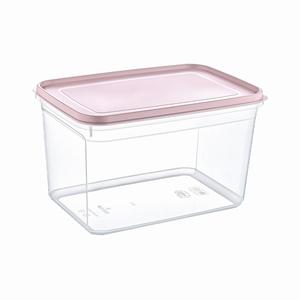 SAKLAMA KABI 6,5 LT MODÜLÜX