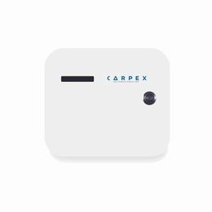 CARPEX AROMA DİFÜZÖR A1-PRO900 (KOKU MAKİNASI)