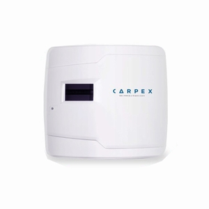CARPEX AROMA DİFÜZÖR E2 POWER
