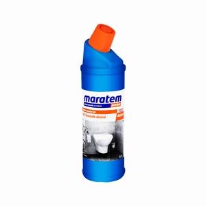 MARATEM M204 WC TEMİZLİK ÜRÜNÜ 1L