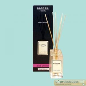 CARPEX 100 ML BAMBU KOKU