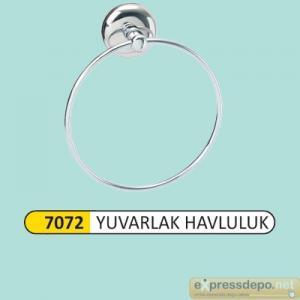 ARM HAVLULUK YUVARLAK 217