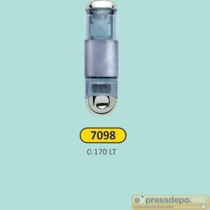 ARM SIVI SABUN VERİCİ 0.170 LT KRM/ŞEF 9262