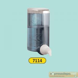 ARM KÖPÜK VERİCİ 0.5 LT KR/ŞEF 1099