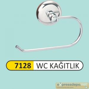 ARM WC KAĞITLIK KAPAKSIZ 208