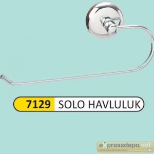 ARM SOLO HAVLULUK KAPAKSIZ 211