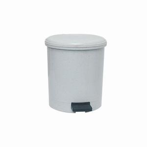PEDALLI ÇÖP KOVASI YUV.2 NO 15 lt. 4231