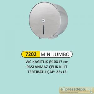 ARM WC KAĞITLIK  MİNİ JUMBO