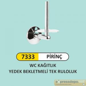 ARM WC KAĞITLIK YEDEĞİ