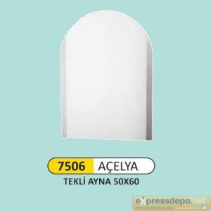 ARM AYNA AÇELYA 50x60 CM
