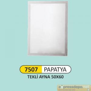 ARM AYNA PAPATYA 50x60 CM