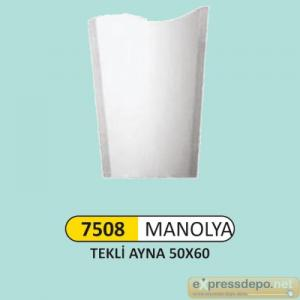 ARM AYNA MANOLYA 50x60