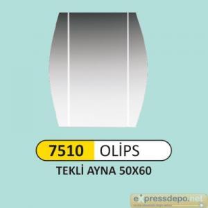 ARM AYNA OLİPS 50x60