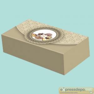 KARTON KURU PASTA KUTUSU 500 gr 100 ADET