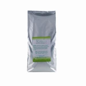 FİBRELLE PREBİYOTİK LİFLİ TATLANDIRICI LOW60 2.5 kg