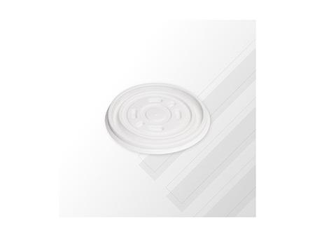 KARTON BARDAK 6.8 oz 3000 ADET EKONOMİK