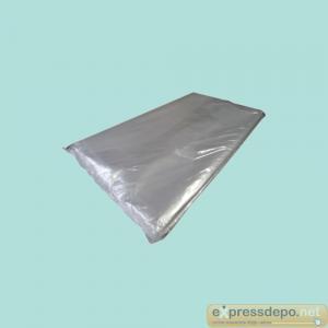 NAYLON TORBA 25x40  (3 kg lık) 5 KG