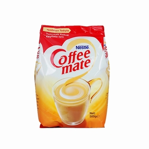 COFFE MATE EKO 500 GR