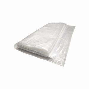 BERBER ÖNLÜĞÜ 1000 ADET